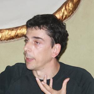 Capuzzo