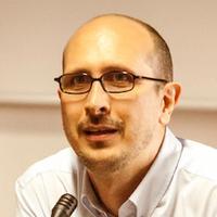 Antonio Schiavulli