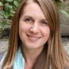 Julianne McCobin