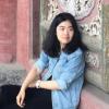Shanni Zhao