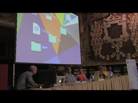 Multimedia | Academy of Global Humanities and Critical Theory